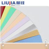 베니션 블라인드 (모든 색깔)를 위한 25mm 알루미늄 판금
