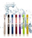 Sigaretta elettronica di Seego con l'atomizzatore variopinto X8 del nuovo aggiornamento