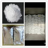 Kristallmonohydrat-Nahrungsmittelgrad des traubenzucker-Nicht-GVO