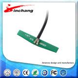 試供品の高品質GSMの内部アンテナ(JCG059)