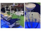 최고 판매 의료 기기 병원 치과 의자 단위 (LT-325)