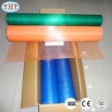 Maille extérieure et intérieure de fibre de verre de maille de système Eifs d'isolation