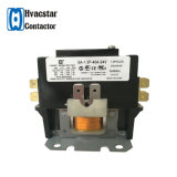Wechselstrom-Beleuchtung-Kontaktgeber mit Zustimmung des Hochleistungs--UL/Ce/CSA