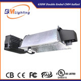 630W Hydroponic照明キットCMHは軽いキットを育てる