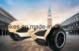 электрический Собственн-Балансируя самокат 800W с ' большое колесо 8