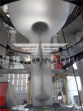 1.800 milímetros Po Film máquina de sopro com cabeça Die Rotary