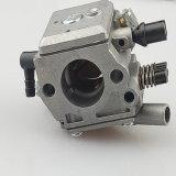 Carburatore del carburatore per la sega a catena 038 Ms380 Ms381 1119 di Stihl 120 0605 Vergaser