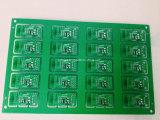PWB auto del PWB de la tarjeta de circuitos del PWB Fr4 de la Doble-Cara