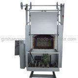 Fornace automatica del carrello di controllo elettrico
