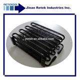 Динамическое глубокое - конденсатор замораживателя (тип пробки провода)