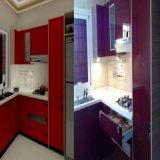 Meubles modernes de maison de Module de cuisine