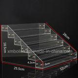제조자 4c 매니큐어를 위한 오프셋 인쇄 제품 전시 홀더