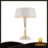 Moderne geschmälerte Tisch Lampen (GD18T008T)