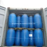 صوديوم غازية أثير كبريتات [سلس] 70%