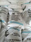 2017 Hete Verkoop van Rang 55% 45% 75% van de Industrie van het Chloride van het Ammonium van het Zink