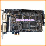 Gv 1480はV8.6 DVRのカードのPCベースのデジタルビデオレコーダーのボードGv-1480AをPCI表現する