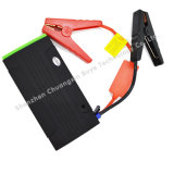 Emergency Car Battery Car Jump Starter Power para carros / celulares / laptops