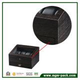 Коробка вахты изготовленный на заказ вахт владением 8 деревянная