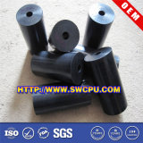 Подгоняйте тележку & используемые стыковкой резиновый держатели бампера/вибрации