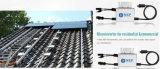 CERT del CE en Grid Tie Solar Micro Inverter