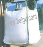 Pp.-grosser Behälter-Verpackungs-Beutel