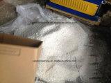 HK-300L Granulator van het Malen van de Zak van het Afval van het polyethyleen de Plastic Malende