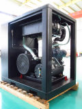 30HP High Efficiency Screw Compressor