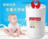Greensource, пленка передачи тепла низкой цены высокого качества сбывания 2017hot для коробки порошка молока