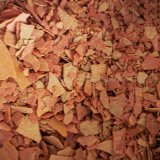 Sodium Sulfide 60%Min Red Flake