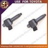 トヨタのための良質の自動車部品のイグニション・コイル90919-02230