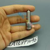 Van Diesel van Isuzu Pijp Dlla158p1096 093400-1096 van het Spoor Denso van de Injectie de Gemeenschappelijke