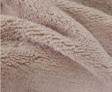 珊瑚の羊毛の超柔らかいWarmfulのマットレス