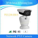 Sistema de colocación del IR de la red de Dahua 2MP 40X (PTZ12240-IRB-N)