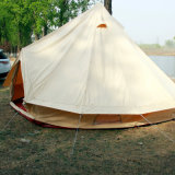 Peking Unistrengh Highquality Bell Tent auf Sale