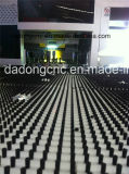 5 цена машины Es300 пробивая давления башенки привода CNC оси Servo