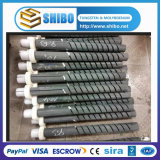Alto-temperatura espiral Sic Heating Element