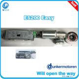 Chinese Beste Es90 Es200 Gemakkelijke Es200e