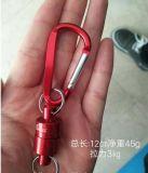 Оптовая сила 3kg инструмента рыболовства удя магнитную пряжку