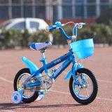 LyC 014中国からの涼しい子供の自転車