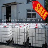 DOP 99.5% Dioctyl Phthalate van het Plastificeermiddel voor de Zachte Producten dat van pvc wordt gebruikt