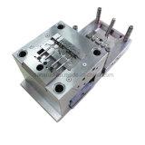 Die Hochdruck Aluminiumlegierung Druckguss-Form