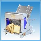 Machine de découpage en tranches à la maison de pain avec la qualité