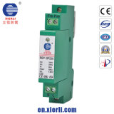 Приспособление защиты от перенапряжения/Arrester пульсации защитный Device/SPD Rep-Sp230/Surge