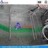 PP/Pet de Plastic Lijn die van de Kabel Makend Apparatuur/Installatie/Machine vervaardigen