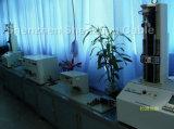 Câble de fil Cuivre-Enduit plaque en fer blanc par CCAM de soudure