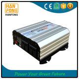 Monofase del sistema solare di potere di fuori-Griglia domestica dell'invertitore DC/AC 500W