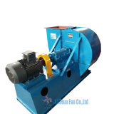 Zentrifugaler Hochdruckventilator für Fabrik-Großverkauf