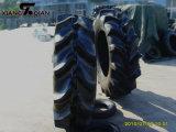 الصين مصنع [فرم تركتور] زراعة إطار [ر2] (16.9-34 18.4-30 18.4-34 18.4-38)