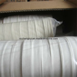 Isolante 100% Cotton Tape con Top Quality