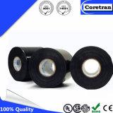 Adhesive di gomma Tape per Electricity